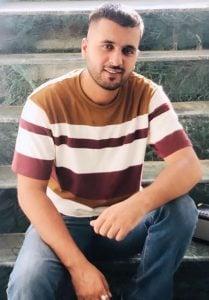 Arvindr Khaira