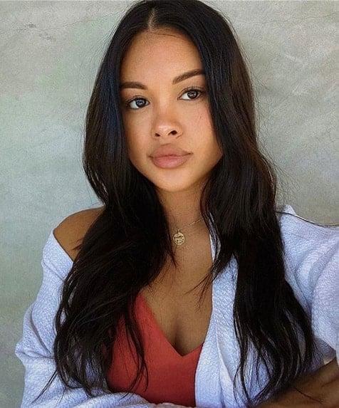 Ammika Harris