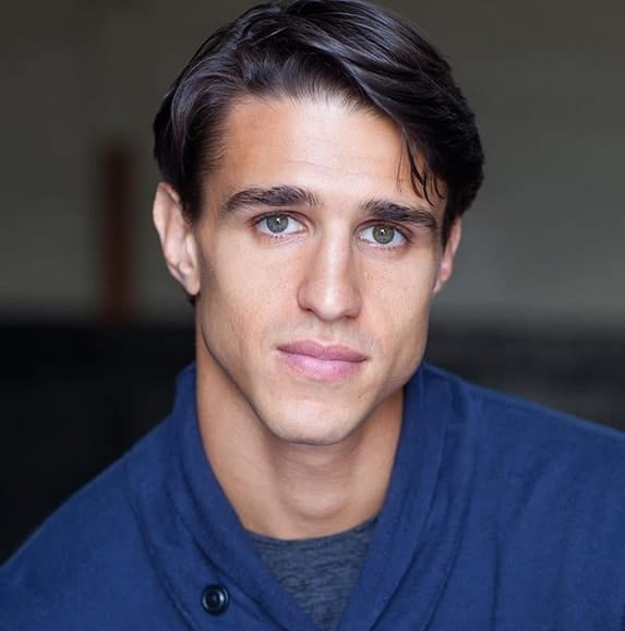 Joe Locicero